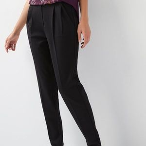 Rw & Co Pleated Pants